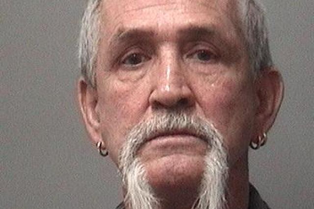 Le suspect recherché est Daniel Lalonde, âgé de...