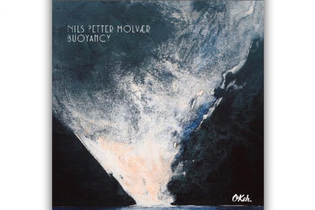 Buoyancy Nils Petter Molvaer...
