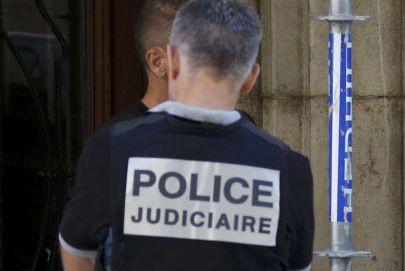 Deux jeunes filles radicalisées de 17 et 19 ans vivant à Nice, ville du... (PHOTO ERIC GAILLARD, ARCHIVES REUTERS)