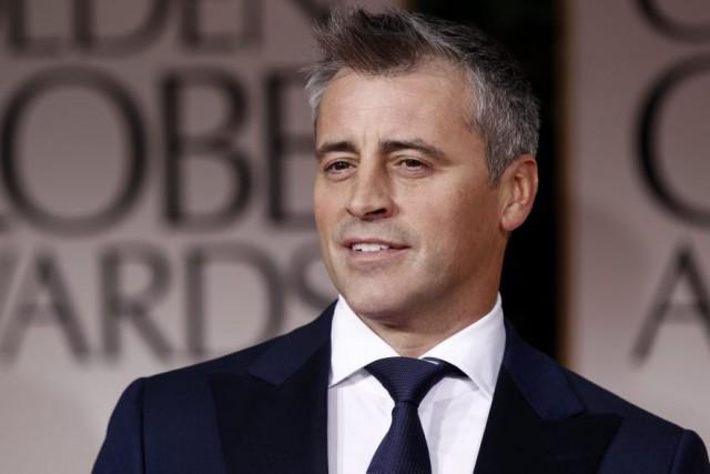 La BBC a annoncé que l'ancienne vedette de la comédie télévisée... (PHOTO ARCHIVES AP)
