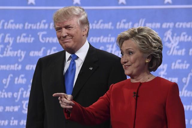 Ce débat a d'abord été celui d'une opposition... (AFP, Jewel Samad)