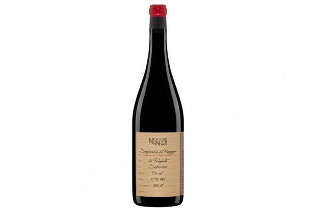 L'une des principales vertus du vin est d'être consommé à la table, en...