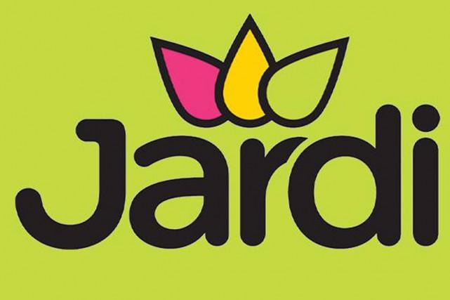 L'entreprise Les AlimentsJardia commencé à emménager dans sa nouvelle usine...
