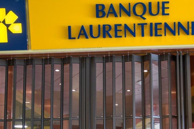Selon la Banque Laurentienne, la majorité des postes... (Collaboration spéciale Steve Jolicoeur)