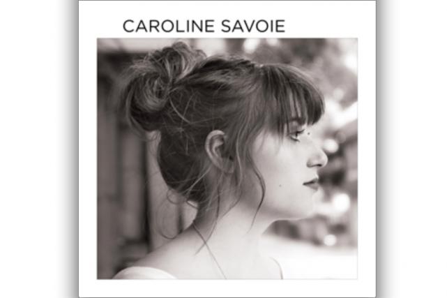 Éponyme,Caroline Savoie...