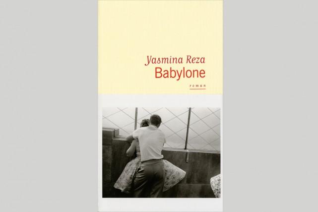 Seize romans en lice pour le Goncourt et ce polar singulier de Yasmina Reza,...