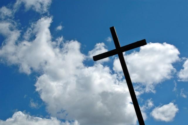 Dans l'actualité des derniers jours, on apprenait que certains évêques... (123RF.com)