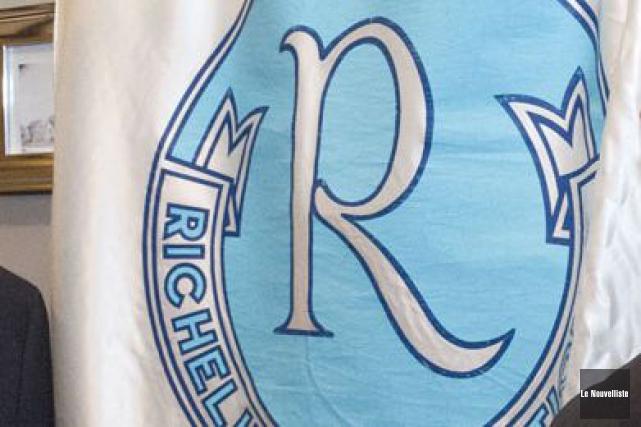 Un nouveau regroupement international, Richelieu sans frontières, verra bientôt... (Archives, Le Nouvelliste)