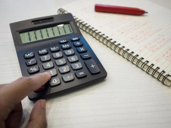 «L'éducation économique et la sensibilisation à l'entrepreneuriat auprès... (Photo Thinkstock)