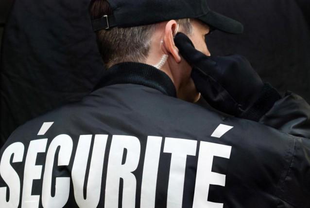 Sécurité des entreprises: comment protéger ses arrières ? martine