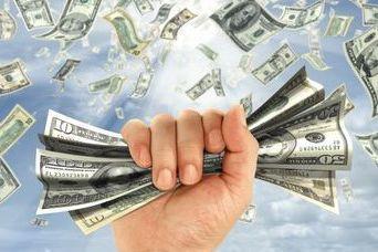 La fortune moyenne des ultra-riches s'élève à 3,7...