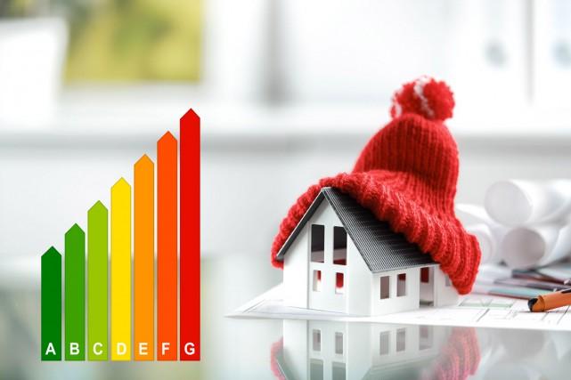 Pour favoriser l'économie d'énergie et réduire l'empreinte écologique liée aux...