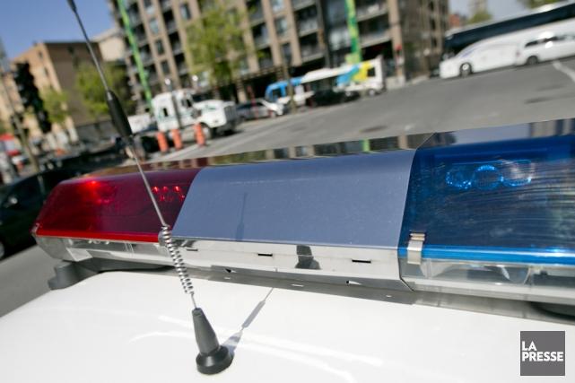Les policiers chargés d'enquêter sur les causes de... (archives La Presse)