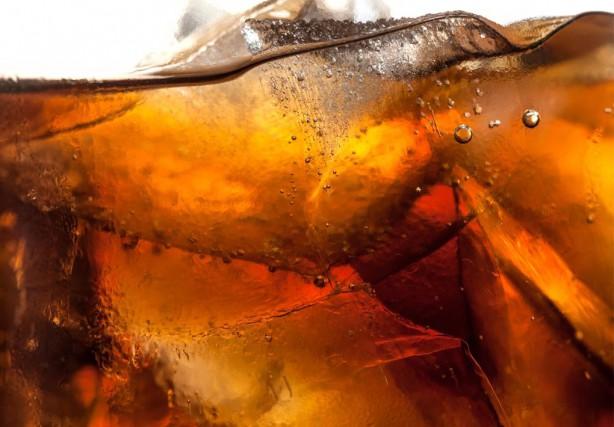 «La taxation des boissons sucrées permet de faire... (Photo Thinkstock)
