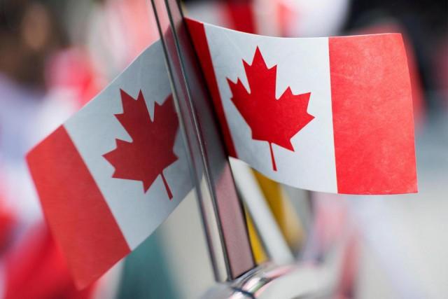 «D'autres communautés veulent ce que le Québec veut,... (PHOTO GRAHAM HUGHES, ARCHIVES LA PRESSE CANADIENNE)