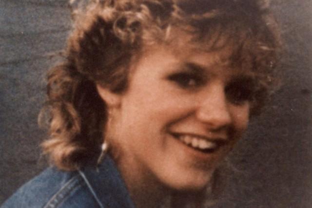 Kerrie Ann Brown avait 15 ans lorsqu'elle a... (Twitter)