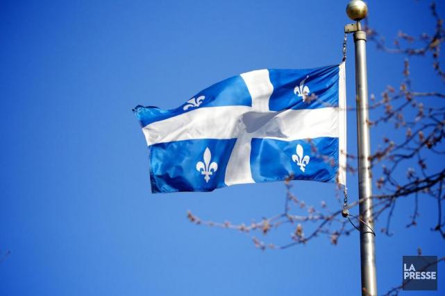 La décision de Québec solidaire de couper court à une alliance des forces... (Archives La Presse)