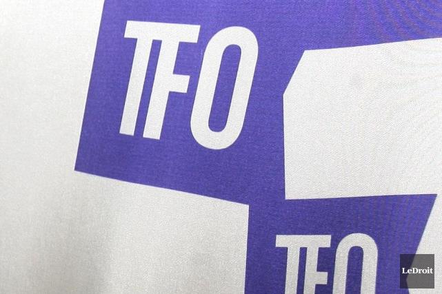 L'entreprise canadienne Groupe Média TFO a conclu une entente avec le service... (Archives, LeDroit)
