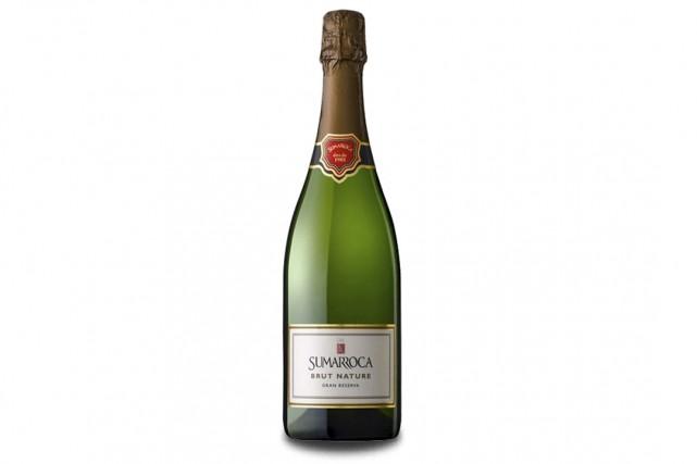 Dans moins de deux semaines se tiendra le 9e Salon des vins d'importation...