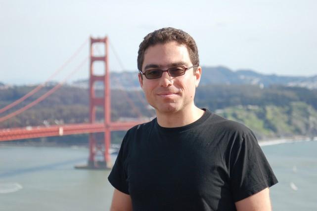 L'Irano-Américain Siamak Namazi avait été arrêté il y... (photo Ahmad Kiarostami, archives REUTERS)