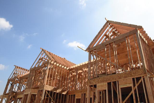 L'APCHQestime que les nouvelles règles hypothécaires annoncées par...
