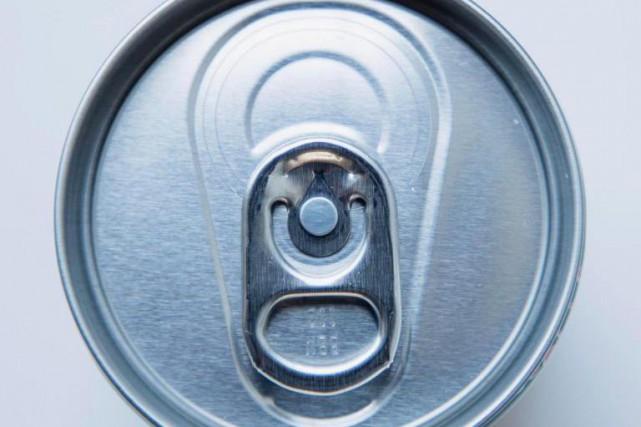 Les propositions de Recyc-Québec pour moderniser le système... (Photo Alain Roberge, Archives La Presse)