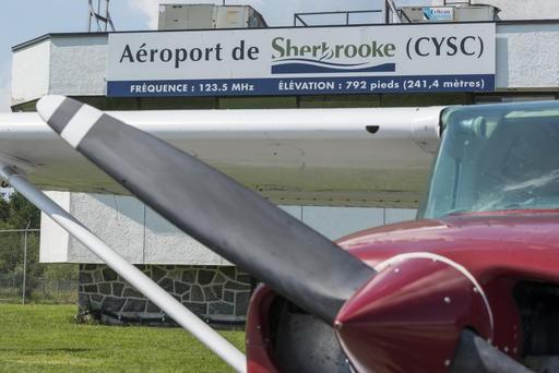 L'Union des municipalités du Québecmet sur pied un Comité sur les aéroports...
