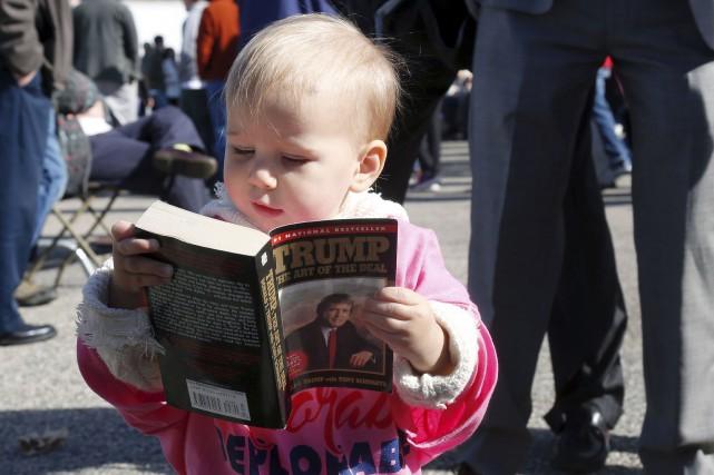 Parents et enseignants sont confrontés cette année à... (AFP, Mary Schwalm)