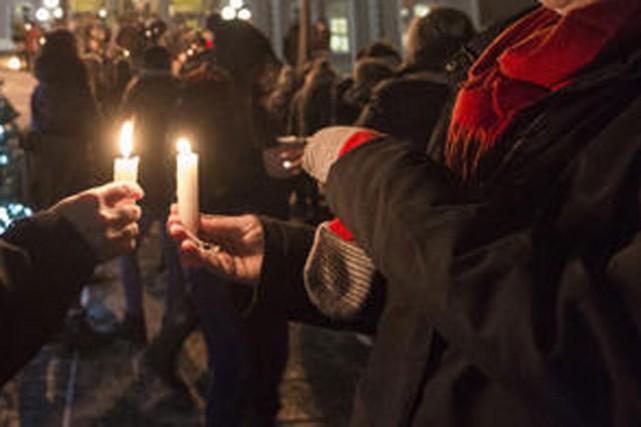 Une manifestation « dénonçant la culture du viol et le patriarcat » aura lieu à...
