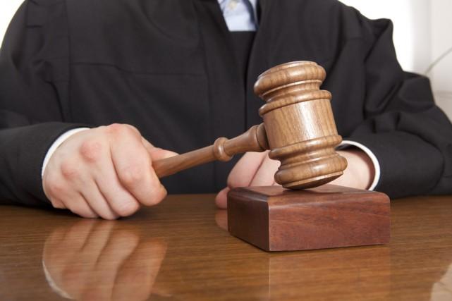 Le droit familial québécois n'est plus en adéquation avec les réalités que... (123RF.com)