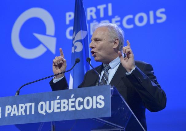 Photo Yan Doublet, Le Soleil - Quebec -... (Le Soleil)