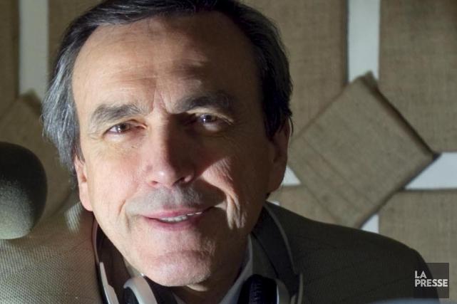 Le frère Jean-Guy Roy a démissionné de chez... (archives La Presse)