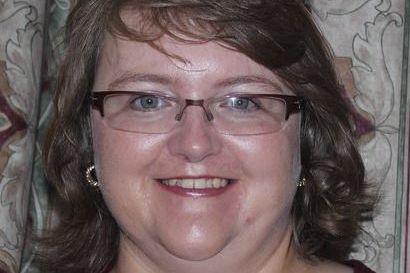 Une infirmière de 49 ans a été accusée d'avoir tué huit résidants de foyers... (LA PRESSE CANADIENNE)