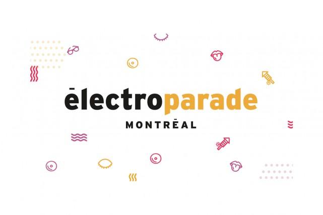 Pour les célébrations du 375eanniversaire de Montréal, le promoteur... (Photo fournie par CNW)
