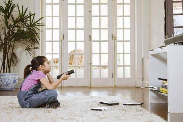 publicit utiliser les enfants pour se remplir les poches corinne voyer votre opinion. Black Bedroom Furniture Sets. Home Design Ideas