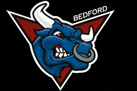Les Bulls montrent un dossier parfait de six... (tirée du www.ligueseniorrichelieu.com)