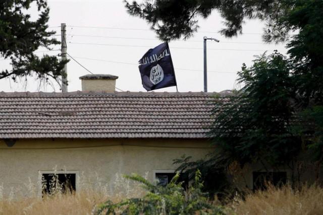 Les deux spécialistes responsables de l'enquête constatent pour... (Photo Murad Sezer, archives Reuters)