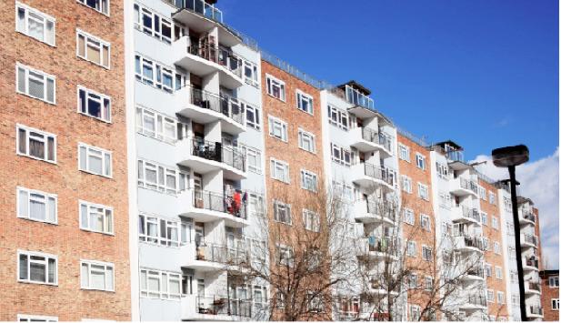 La Corporation des propriétaires immobiliers du Québec (CORPIQ) et...
