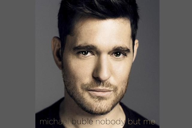 CRITIQUE /Plus ça change... plus Michael Bublé chante reprises à saveur...