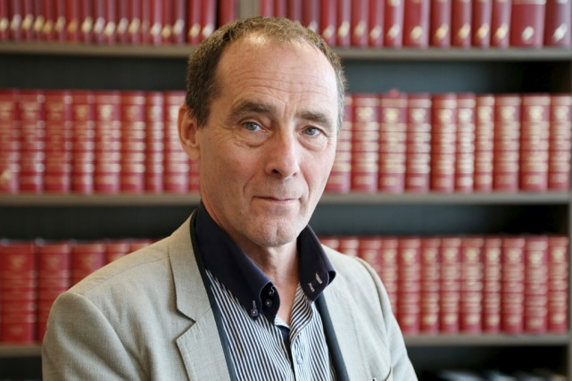 «Le processus judiciaire est entaché et ça prend... (Janick Marois)