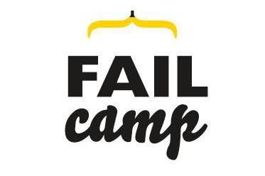 Dans le monde des affaires, l'échec est de moins en moins considéré comme une...