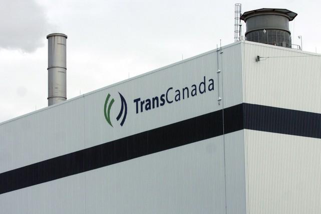 En raison des surplus d'électricité, Hydro-Québec se voit... (Photothèque Le Soleil)
