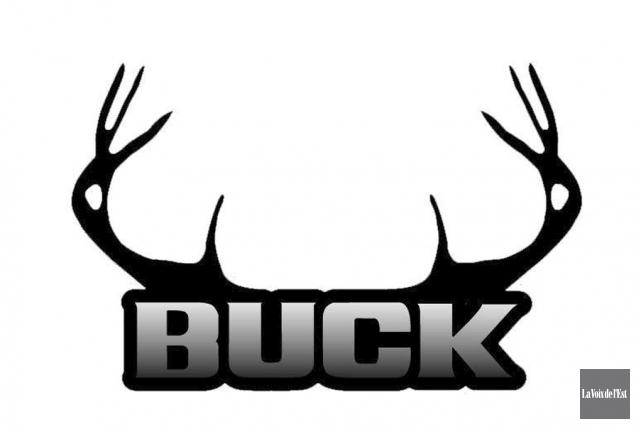 La BUCK fait partie des quatre ligues d'impro... (archives La Voix de l'Est)