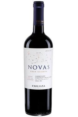 L'automne, l'amateur de vin est choyé en terme de dégustations. De nombreux...