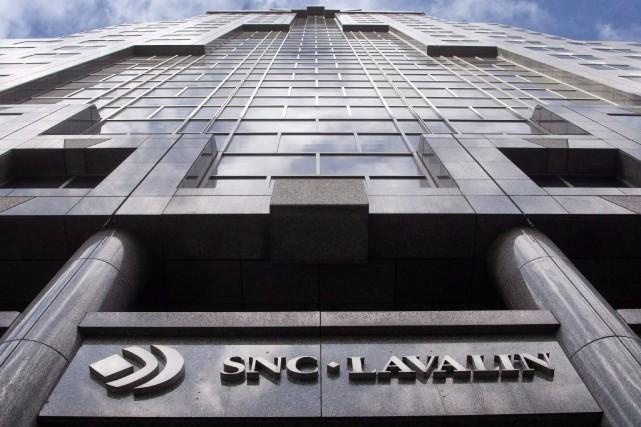 À la Bourse de Toronto, les transactions sur... (Archives La Presse canadienne)