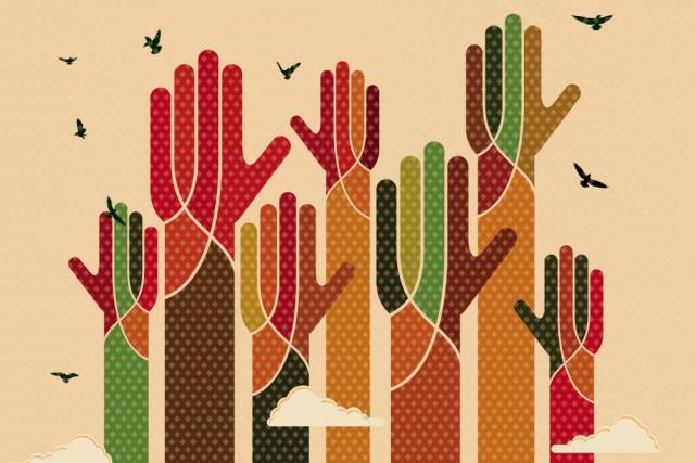 La philanthropie a toujours la cote. Pour 2016, les Québécois vont donner en...