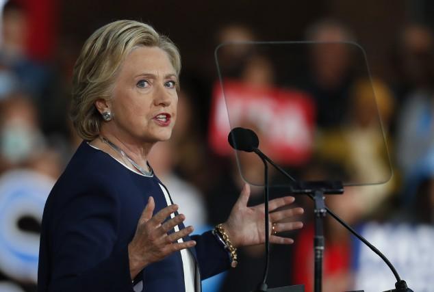 ÉDITORIAL / L'élection de Barack Obama, en 2008, premier président... (Associated Press)