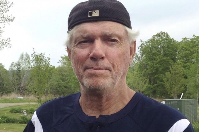 Bill Lee vient loin derrière dans les sondages... (AP, Dave Gram)