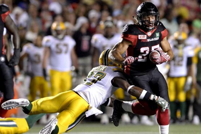 Les deux équipes rivales croiseront à nouveau le... (Archives, La Presse Canadienne)