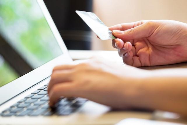 L'organisme Branchons les PME veut instaurer une nouvelle... (123rf.com)